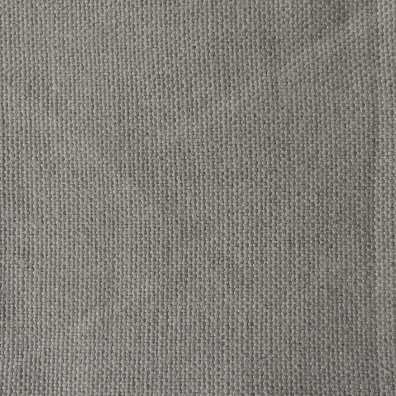 Mountain Linen Flax - 5