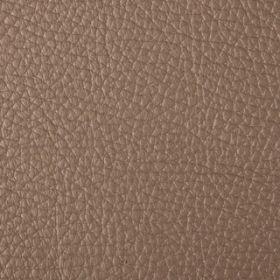 Toledo Smog - Leather