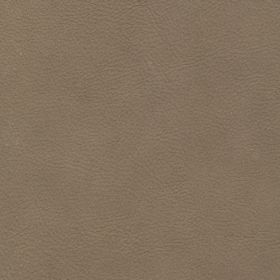 Rancho Stone - Leather