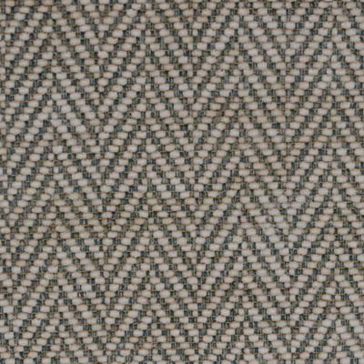 Tweed Plain Bone