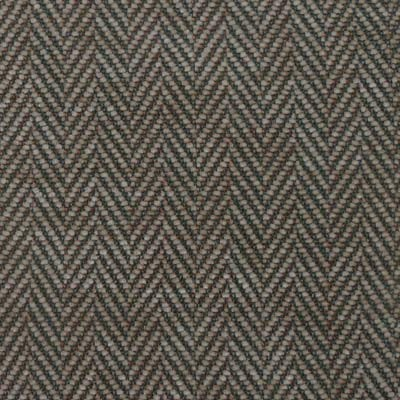 Tweed Plain Mist