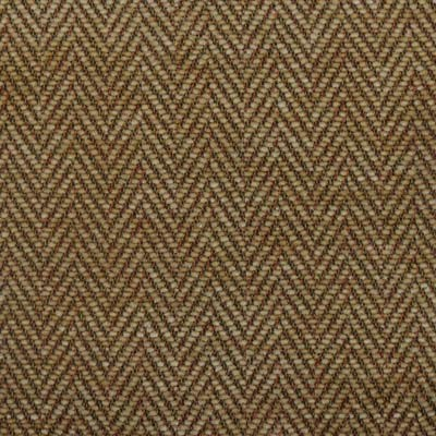 Tweed Plain Chestnut