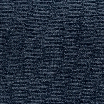 Poem Dark Blue