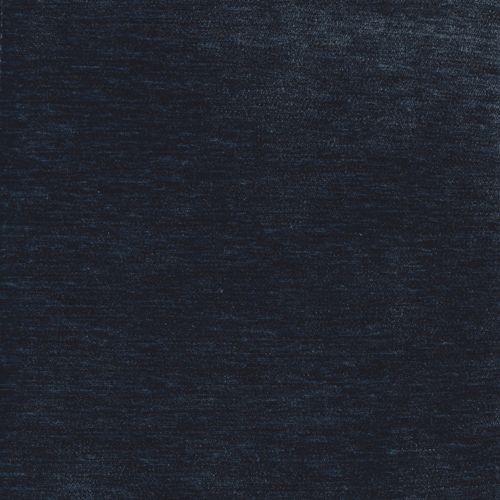 Fabric - Kyra Indigo - B