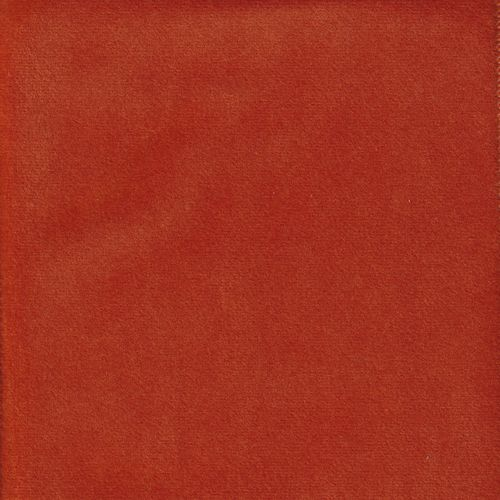 Fabric - Sunny Pumpkin (H2)