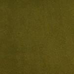 Fabric - Vegas Firework - A