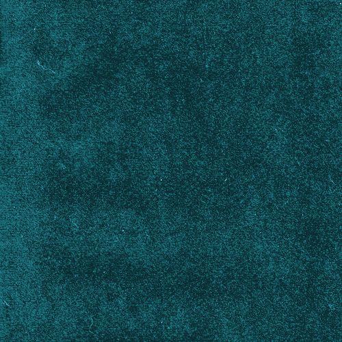 Fabric - Sunny Peacock (H2)