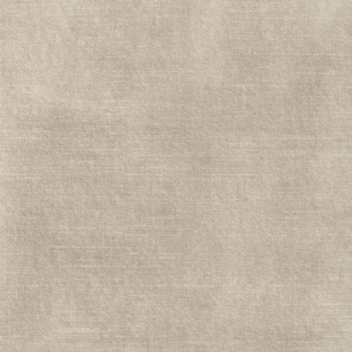 Fabric - Lana Almond (A)