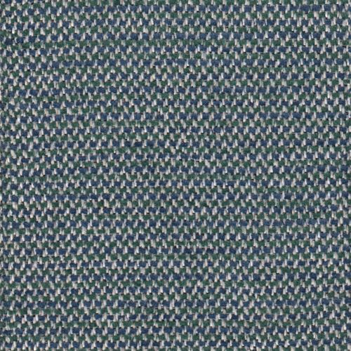 Fabric - Hayes Blue/Green - H2