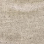 Saville Linen Natural - 3