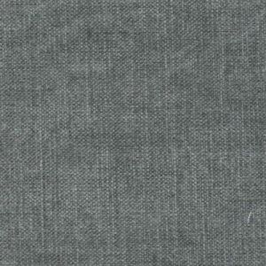 Linen Mix Pigeon - 4