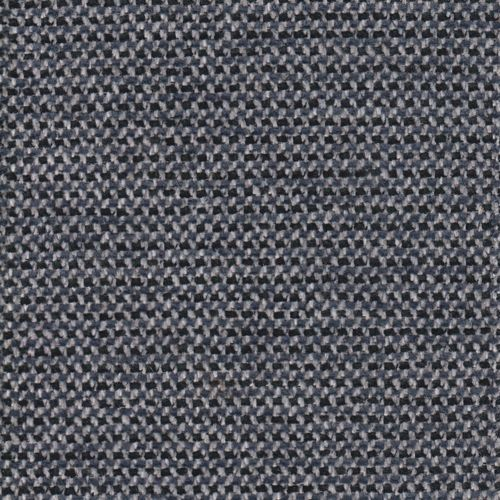 Fabrics - Hayes Charcoal (H2)