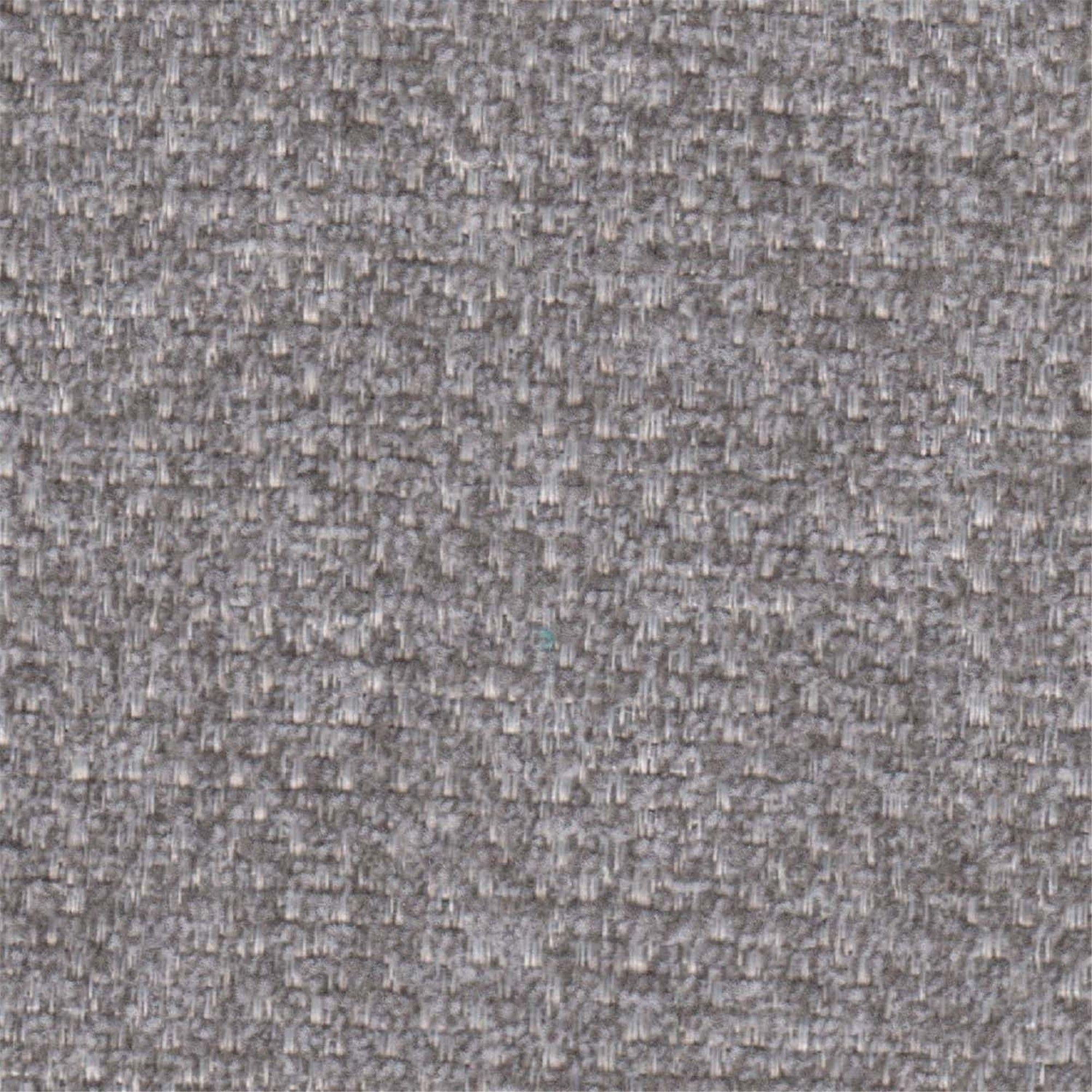 Fabric - Ember Cloud (A)