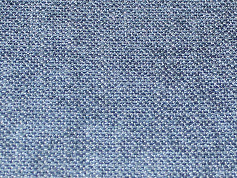 Porto Delft Blue (A)