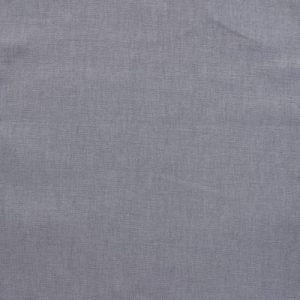 French Blue - Brushed Cotton