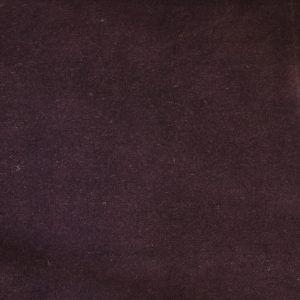 Oscar Velvet Chalky Violet - 4