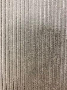 Grey - Eton Cord - 5