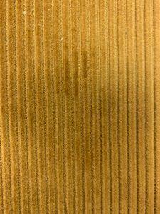 Honey - Eton Cord - 5
