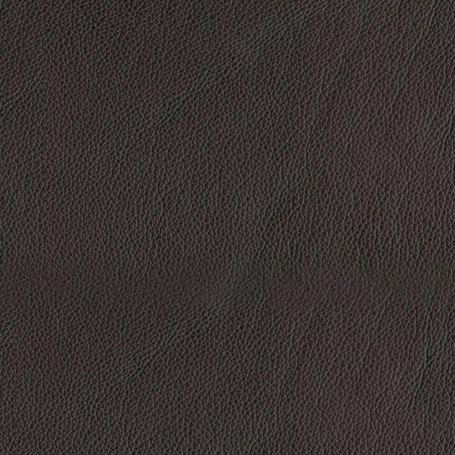 Matrix Dark Brown - Leather