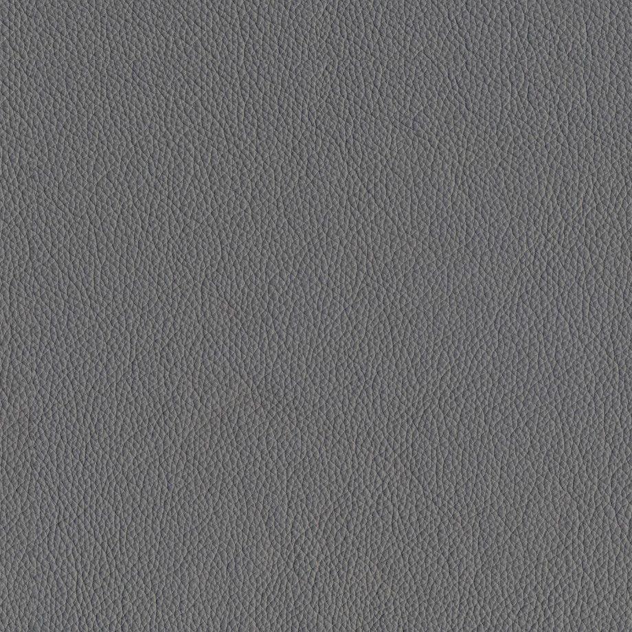 Matrix Dark Grey - Leather