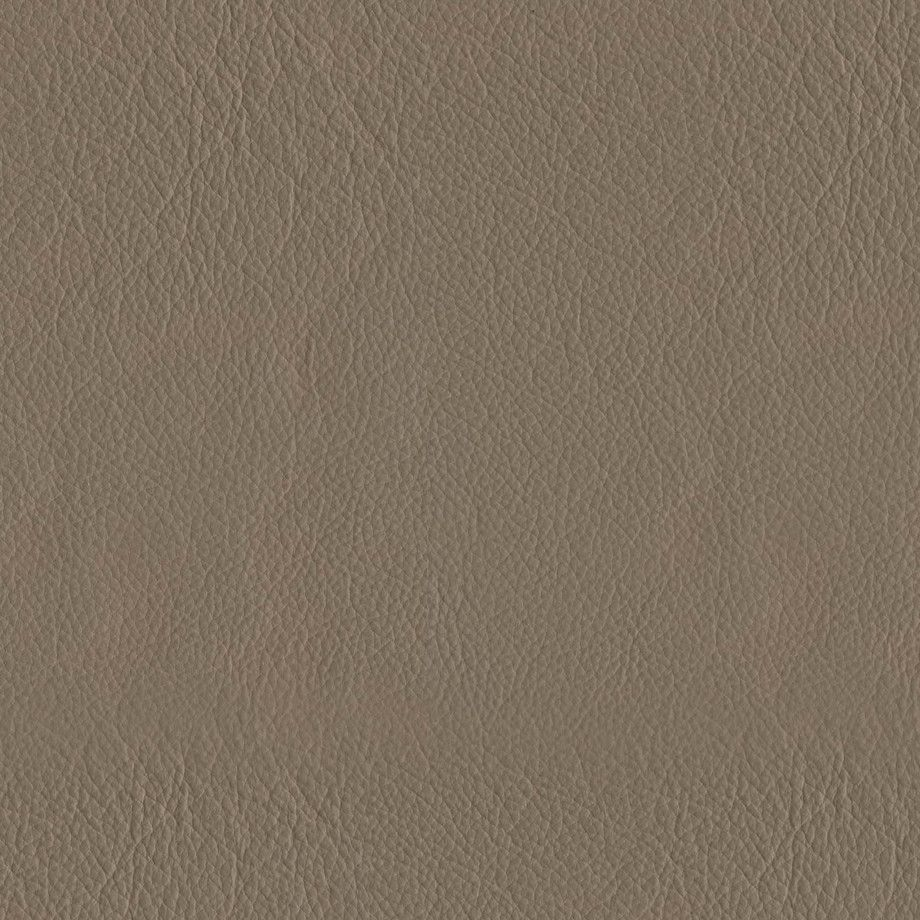 Matrix Light Brown - Leather