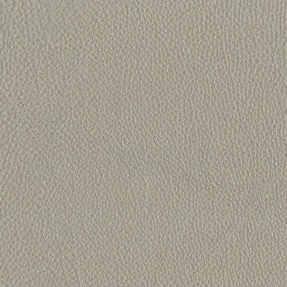 Touch Grey Beige - Leather