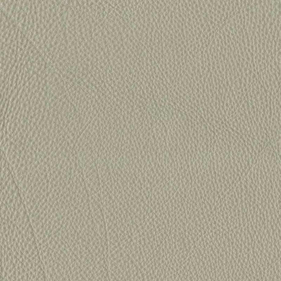Touch Light Beige - Leather