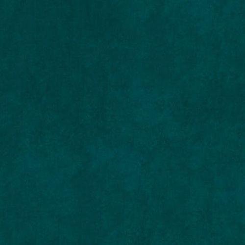 Bellis Turquoise - 4