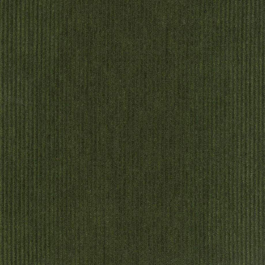 Moss Dark Green - 4