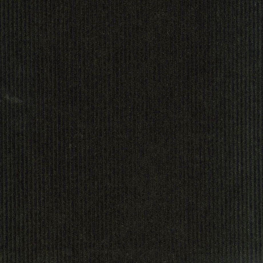 Moss Dark Brown - 4