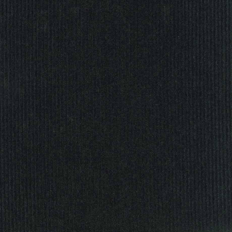 Moss Dark Grey - 4
