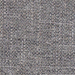 Fabric - Vegas Zinc - A