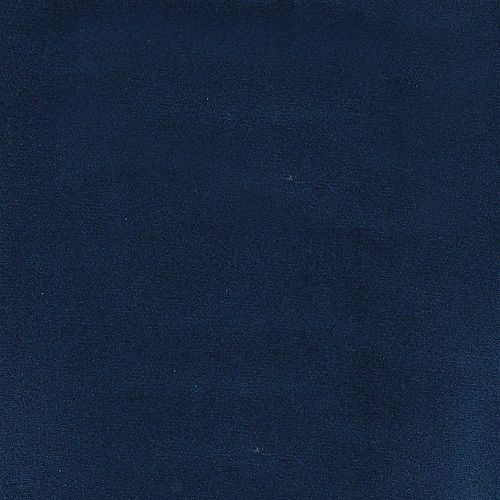 Fabric - Sunny Royal - H2