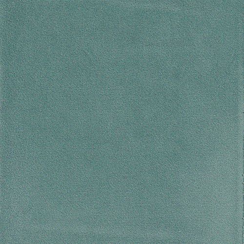 Fabric - Sunny Soft Teal - H2