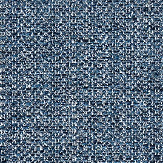Fabric - Vegas Mediterranean - A