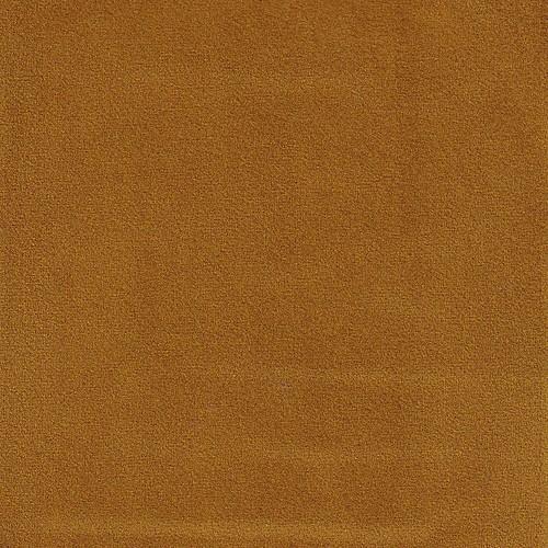 Fabric - Sunny Elephant - H2