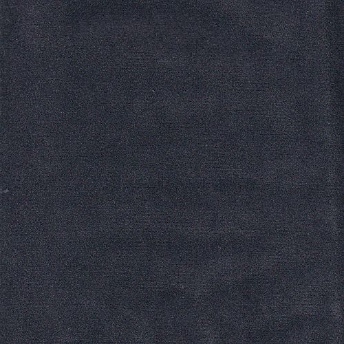 Fabric - Sunny Granite - H2