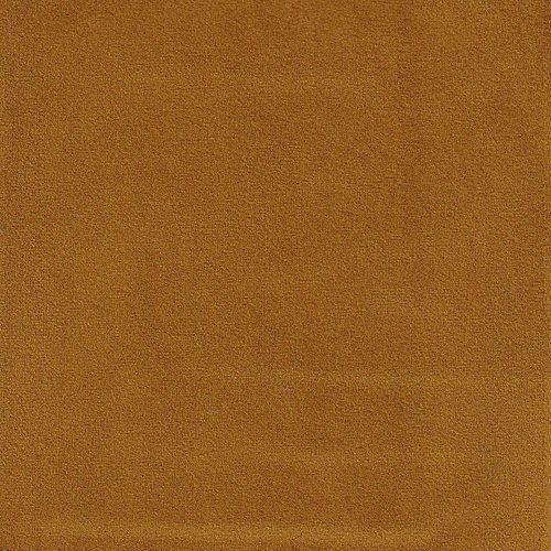 Fabric - Sunny Ochre - H2
