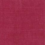 Fabric - Rowan Blackberry - A