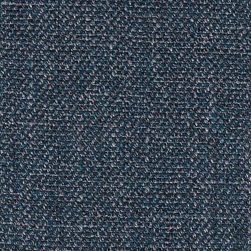 Fabric - Rowan Denim - A