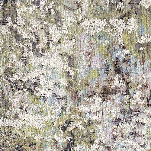 Fabric - Monet Pastel - H
