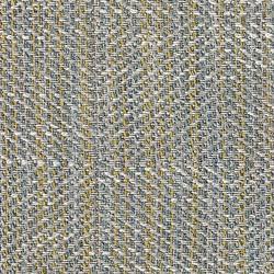 Fabric - Morino Citron - C