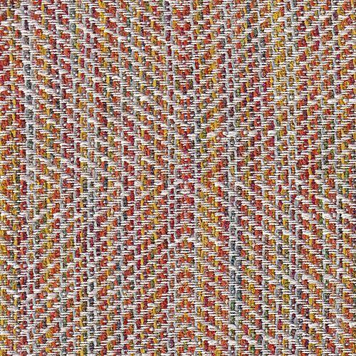 Fabric - Morino Spice - C