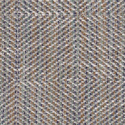 Fabric - Morino Thyme - C