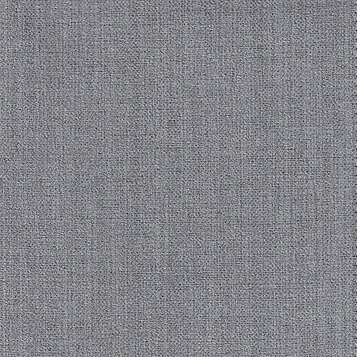 Fabric - Linnet Charcoal - H2