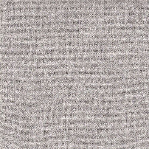 Fabric - Linnet Clay - H2