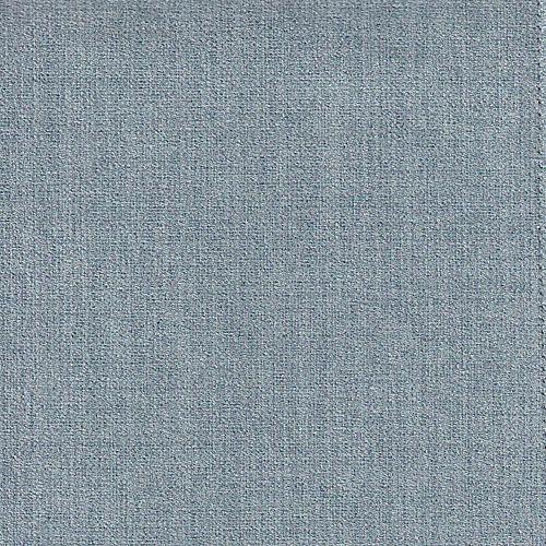 Fabric - Linnet Sky - H2