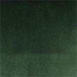 Fabric - Lana Emerald - A