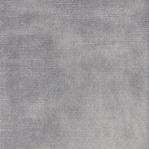 Fabric - Lana Smoke - A