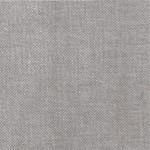 Fabric - Jersey Raison - A